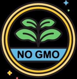 GMO Free CBD at Stateline CBD