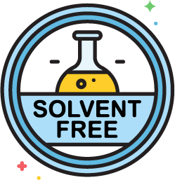 Solvent Free CBD Oil in South Lake Tahoe