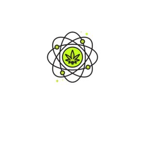 CBD For Life in South Lake Tahoe