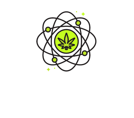 CBD For Life & Wellness